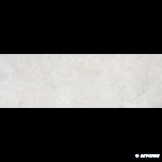 Керамогранит Saloni Quarz CMP230 ARENA 12×900×300