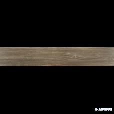 Керамогранит Alaplana Oakland ROBLE 9×900×150