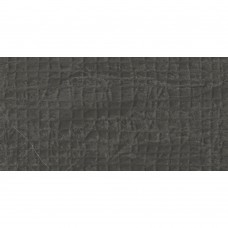 Керамогранит IBERO TEXTURES BLACK REC-BIS