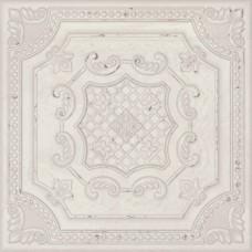 Плитка Aparici Gatsby White Tin 7×201×201