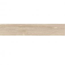 Керамогранит MONOPOLE CERAMICA ORINOCO BEIGE PLACKET 8×442×80