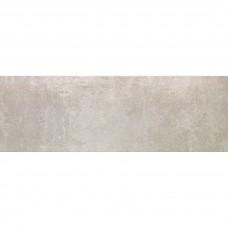 Плитка PORCELANOSA (VENIS) BALTIMORE NATURAL(5P/C) 33,3X100(A)