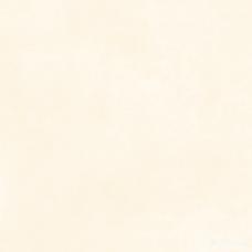 Напольная плитка Keratile Westport G. BEIGE 9×450×450