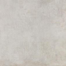 Керамогранит VENIS METROPOLITAN NATURE ANTRACITA 10×596×596
