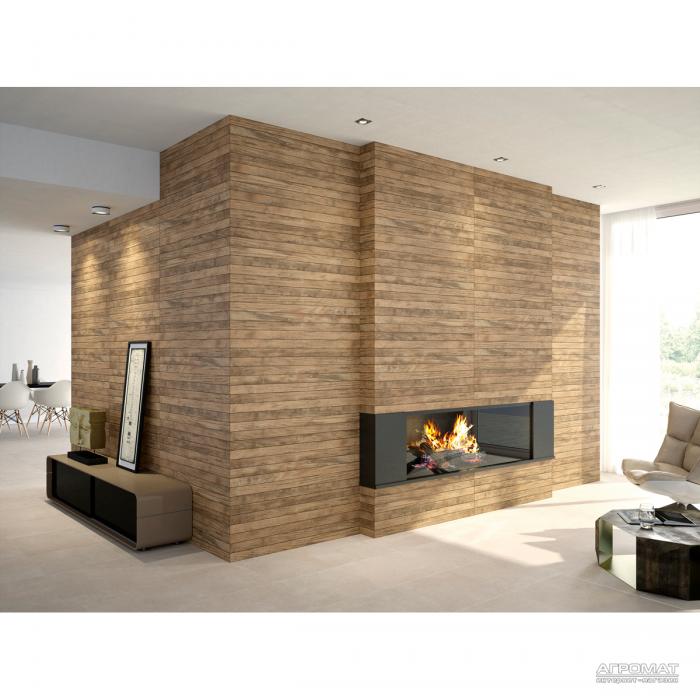Плитка Baldocer Woodland CEDRO 10×1000×333