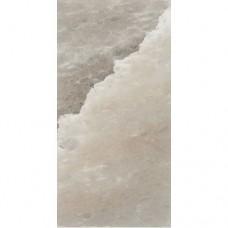 Плитка FLORIM GROUP 765851 ROCK SALT DANISH NAT RET 10×1200×600