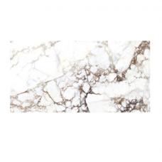 Керамогранит PERONDA BRECCIA WHITE/75 12×1510×755