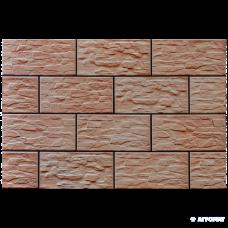 Клинкер Cerrad Cer 23 9×300×148