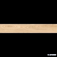 Керамогранит RONDINE Chalet J85218 CHLT NATURALE 10×1000×150