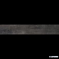 Керамогранит REX Visions 744589 WOOD BROWN RET 10×1200×200
