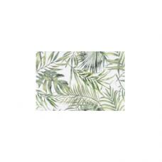 Декор Cersanit RIKA INSERTO TROPICS 8×400×250