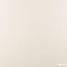 Керамогранит ALELUIA CERAMIC Plan WHITE PT47R 10×592×592