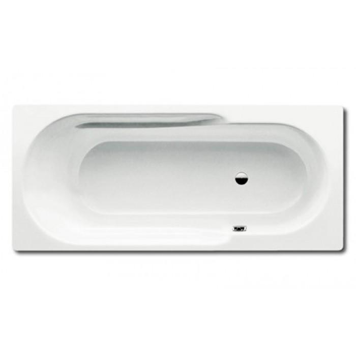 Ванна KALDEWEI RONDO 170x75 mod 700 в интернет-магазине «Estet Room»