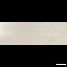 Плитка Ibero Advance WHITE 10×750×250
