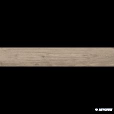 Керамогранит Impronta My plank MY04EA HERITAGE SQ. 10×1200×200
