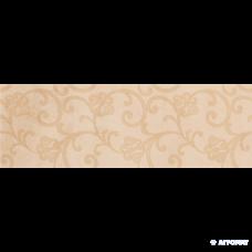 Плитка Marca Corona Deluxe 8970 DEx.BEIGE RAMAGE S/1 декор 8×915×305