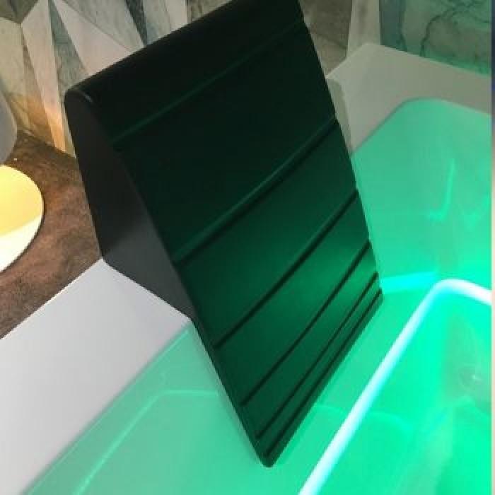 Gruppo Treesse Dream Ванна 190x90x67 см в интернет-магазине «Estet Room»