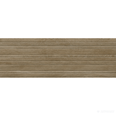 Плитка Azteca Woodlife R90 GAP CLASSIC 10×900×300