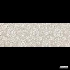 Плитка Impronta Stone Plan Wall SP296J JACQUARD BEIGE 11×962×320