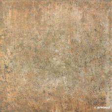 Плитка MAINZU Bolonia OCRE 7×200×200
