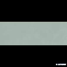 Плитка Love Ceramic Splash GREEN RET 10×1000×350