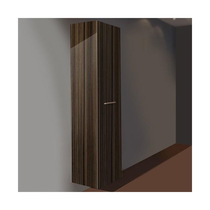 Duravit 2nd floor Пенал арт.2F9156L5959 в интернет-магазине «Estet Room»