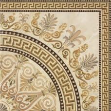 Декор APE Ceramica Australian ROSETON NARON декор4 8×600×600