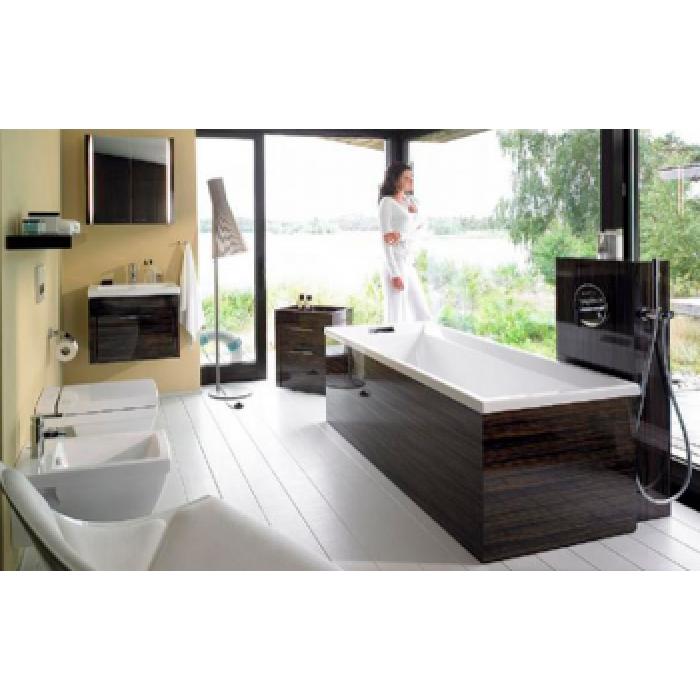 2nd floor ванна прямоугольная 170 см 700079000000000 в интернет-магазине «Estet Room»