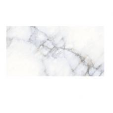 Керамогранит PERONDA CRYSTAL WHITE/75 12×1510×755