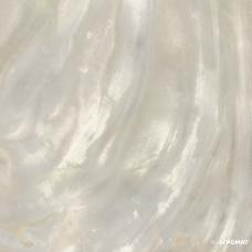 Плитка Roberto Cavalli Bright Pearl 0531347/P BRIGHT P.IVORY RET 10×800×800