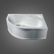 Ванна Ravak ROSA R 140х105 CV01000000