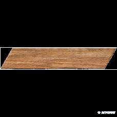 Керамогранит OSET Century NATURE CHEVRON 9×400×80