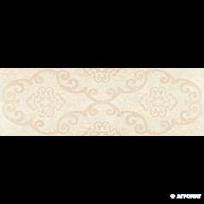 Плитка Newker Antique VOLUTE IVORY 8×1200×400