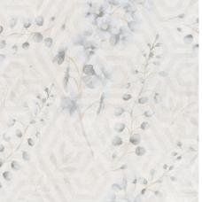 Плитка Ceracasa Deco Tempo 9×1060×530