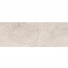 Peronda NATURE SAND/R 10×900×320