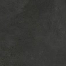 Плитка GOLDEN TILE LAURENT Антрацитови 59У180 8×186×186
