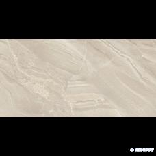Керамогранит Porcelanite Dos 3017 GRIS RECT 10×1000×500