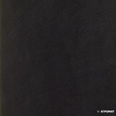 Керамогранит GRANITI FIANDRE PFP3860 NEW CODE GRAFITE SEMI-MATT 10×600×600