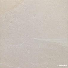 Керамогранит Venis Dayton SAND 10×596×596