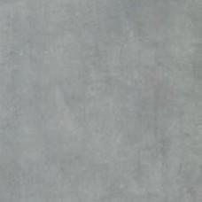 Напольная плитка Ceramica Deseo PORTLAND GRIS 8×450×450