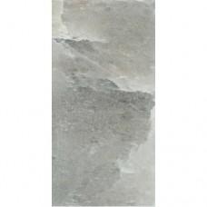 Плитка FLORIM GROUP 765852 ROCK SALT MAUI GREEN NAT RET 10×1200×600