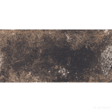 Керамогранит RONDINE Bristol J85535 DARK 10×340×170