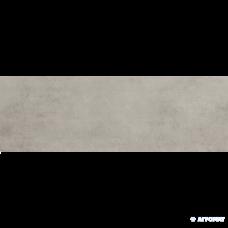 Плитка Keratile Westport GREY 9×600×200