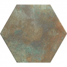 Керамогранит REALONDA DONEGAL FOREST 9×330×285