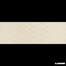 Плитка Newker Glam BELLE IVORY 8×1200×400