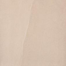 ZRxCL3BR CALCARE 9×600×600