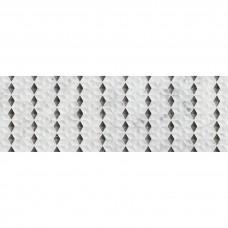 Плитка ITALGRANITI MW0096B BRILLANTE MIx 11×962×320