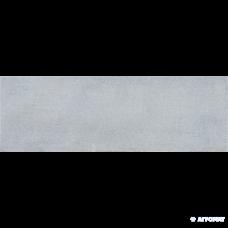 Плитка TAU Calanque SKYBLUE 10×750×250
