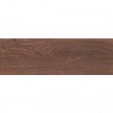 Напольная плитка Ceramica Deseo Houston Marron 8×570×190