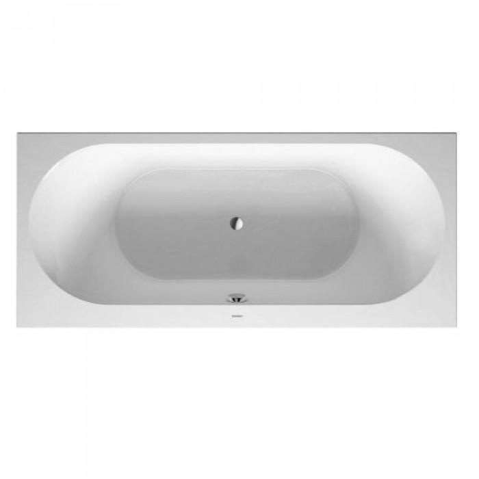 Darling New ванна прямоугольная 180 см 700244000000000 в интернет-магазине «Estet Room»